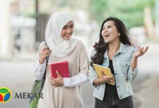 Indonesian Milenial Generation