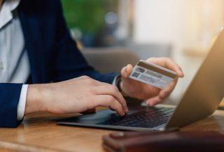 Banks vs Peer-to-peer Lending: Where to Put Your Money