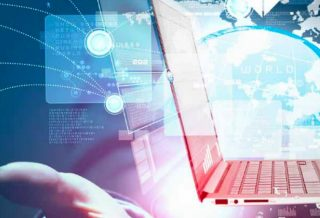 KPMG The Fintech Edge Secured