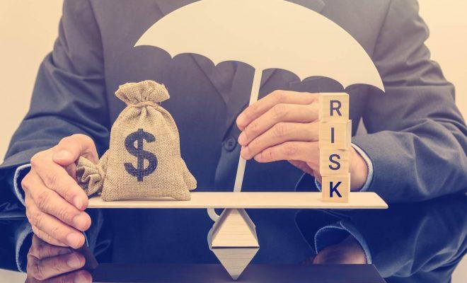 Kenali profil risikomu sebelum berinvestasi