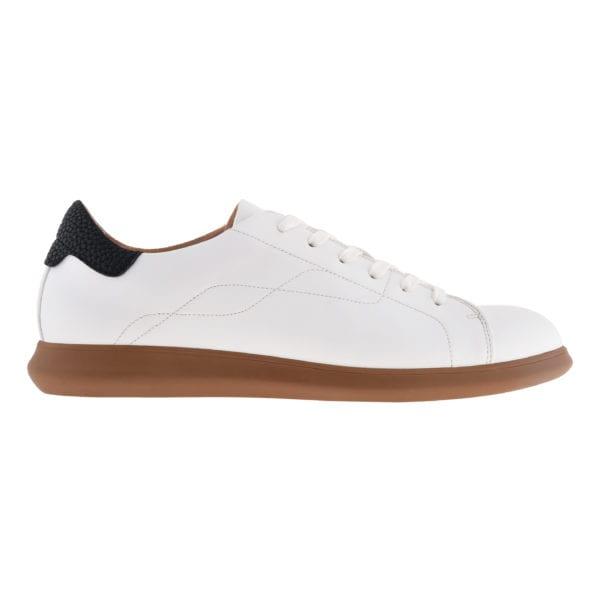 PM1-76210038-white