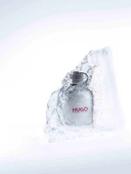 HUGO_ICED_002