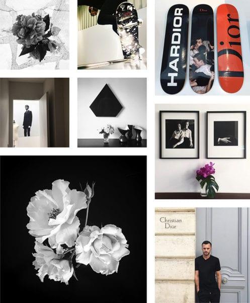 P94 Features Designer Instagram