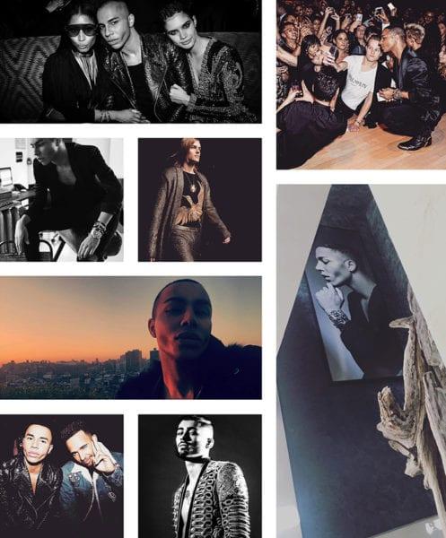 P94 Features Designer Instagram4