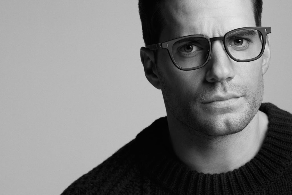 af3c567485a6 Henry Cavill Sharpens His Focus with BOSS - Men's Folio