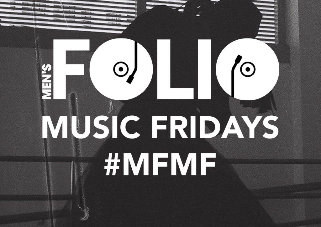 #MFMF8: 10 TURNING 10