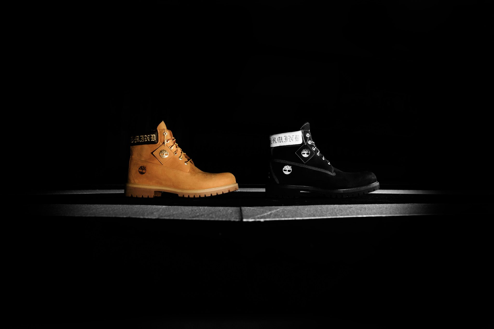 28b2c440e9839 6 Sneaker Collaborations on Our Radar This September - Men's Folio