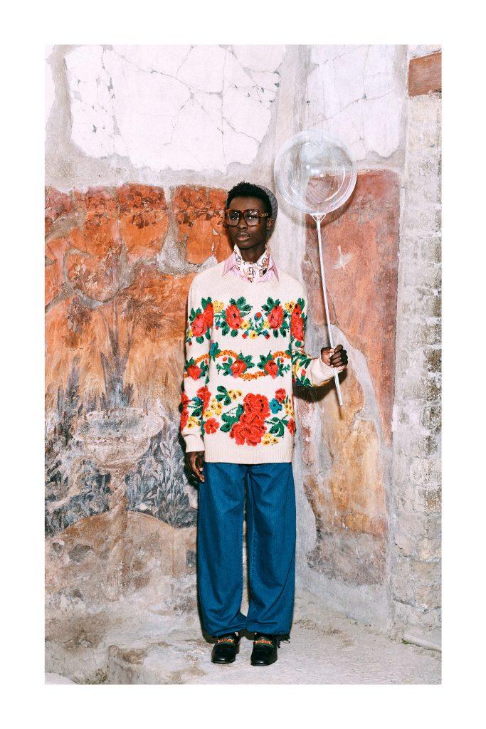 Fashion Spotlight — The Trending Dad Style