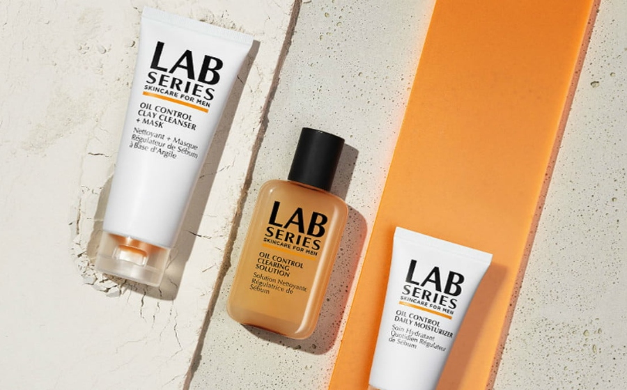 Legendary Skincare for Mortal Skin