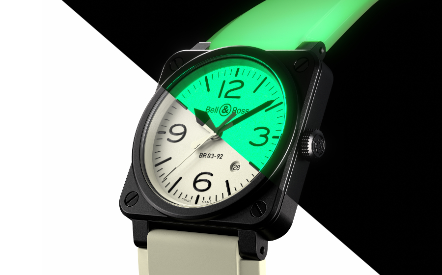 Six Best Party Watches for the Year-End Festivities