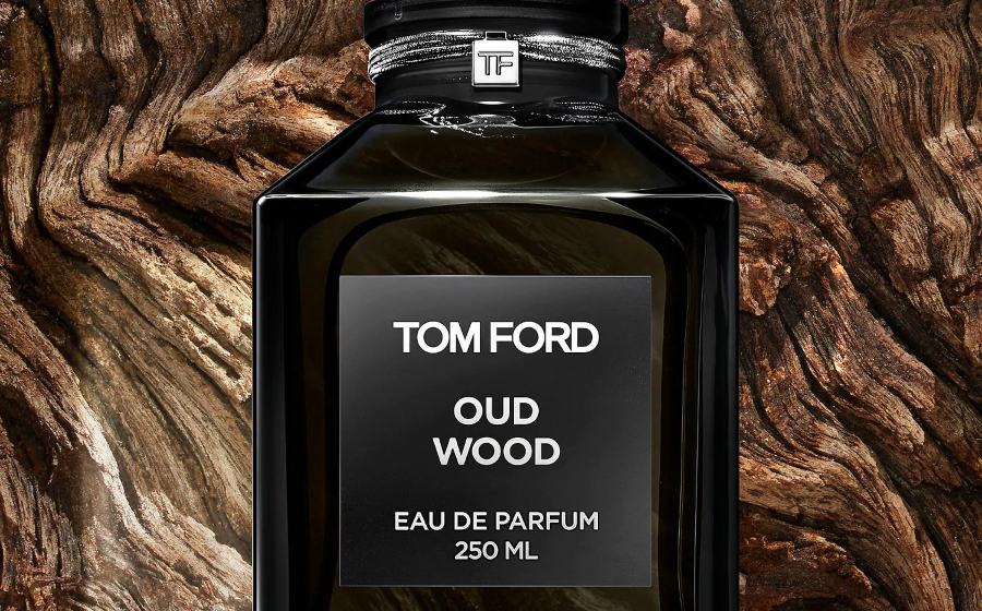 Good Wood — Masculine Meets Woody Scents of The Humble Ingredient Oud