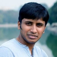 Deepak Murugaian