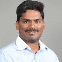 Prudhvi Potuganti