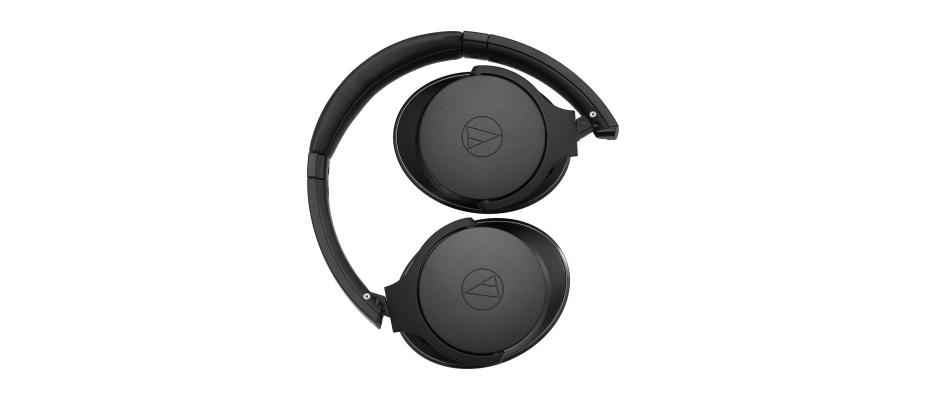 หูฟังไร้สาย Audio-Technica ATH-ANC900BT Headphone ขาย