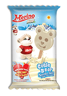 Cutie Bear Socola Sữa