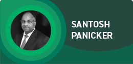 Sears Global Technologies India: In Conversation with Mr. Santosh Panicker, Chief People Officer