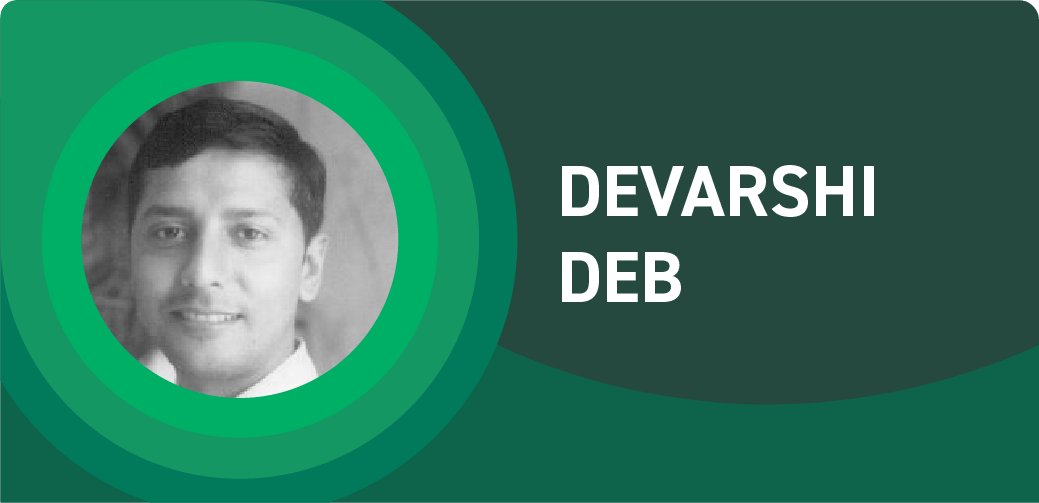 Asahi India Glass: In Conversation with Mr. Devarshi Deb, Chief Human Resources Officer