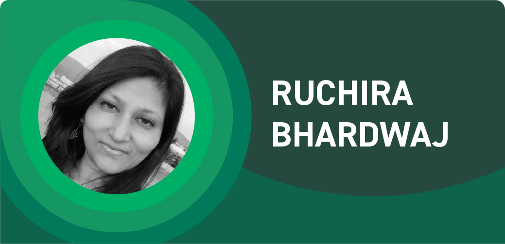 Future Generali India Life Insurance: In Conversation with Ms. Ruchira Bhardwaja, CHRO