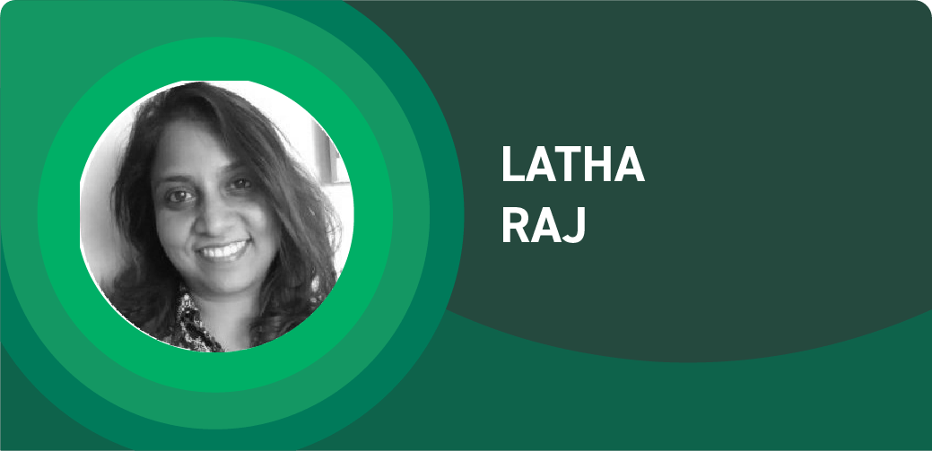 IBM India: In Conversation with Ms. R Latha, Transformation Leader IBM Analytics