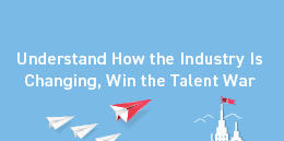 State of Talent Acquisition India
