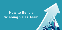 Demystifying Sales Hiring