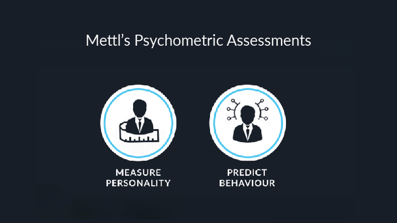 Psychometric Tests In Recruitment