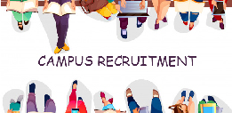 High Volume Campus Recruitment