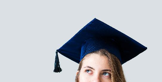 Campus Hiring 2019-2020