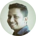 Subhajit Bose