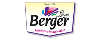 berger paints case study Evaluate the overall customer satisfaction of berger paints bangladesh ltd on the basis of their bulk and  since the report is a case study of berger paints.