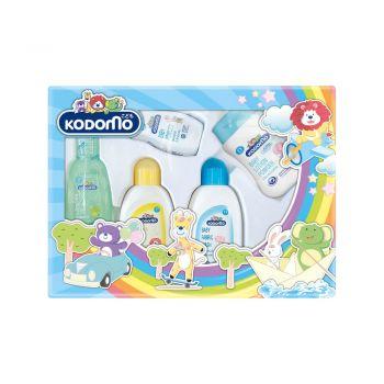 KODOMO ชุดของขวัญ เด็กแรกเกิด โคโดโม (ชุดเล็ก)