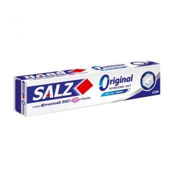 SALZ ยาสีฟัน ซอลส์ ออริจินัล 160 กรัม