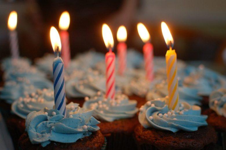 10 Lagu Yang Cocok Untuk Merayakan Ulang Tahun Doripos
