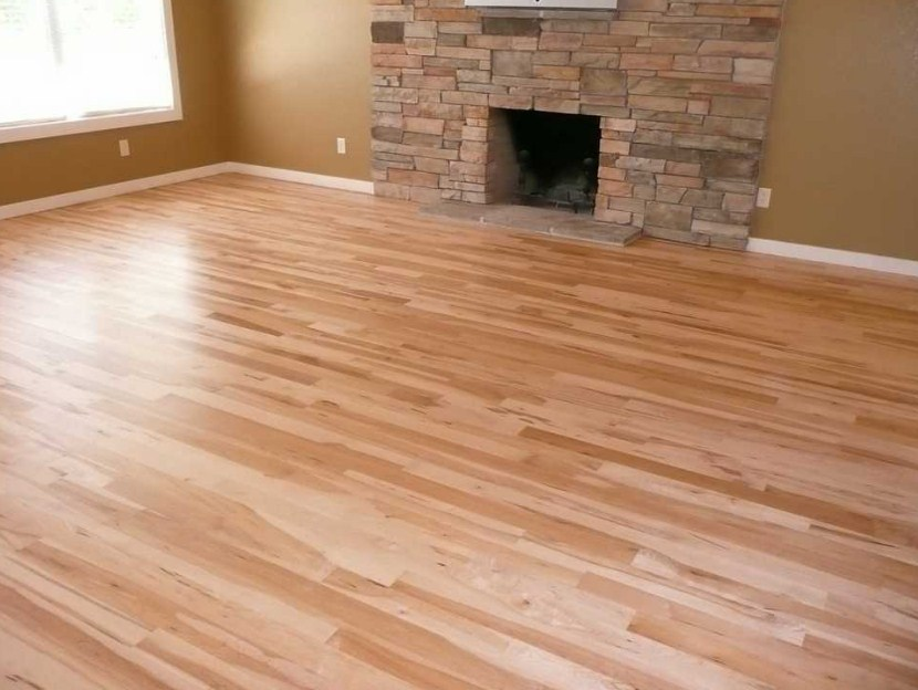 Kombinasi Warna Cat Dinding Dan Keramik 5 warna cat yang adem dan memberikan kesan luas di rumah