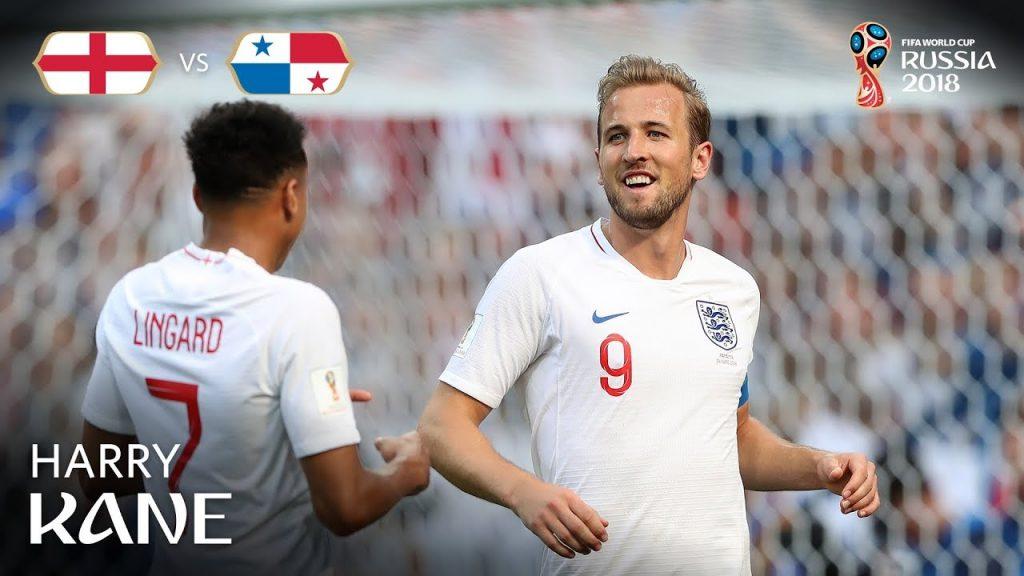 Harry-Kane-Inggris-vs-Panama