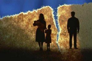 5 Motivasi Hidup Yang Harus Diketahui Anak Broken Home Doripos