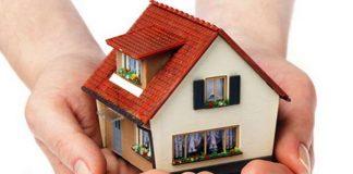 lima-kiat-jitu-memilih-asuransi-rumah-terbaik-omuxn5cncl1