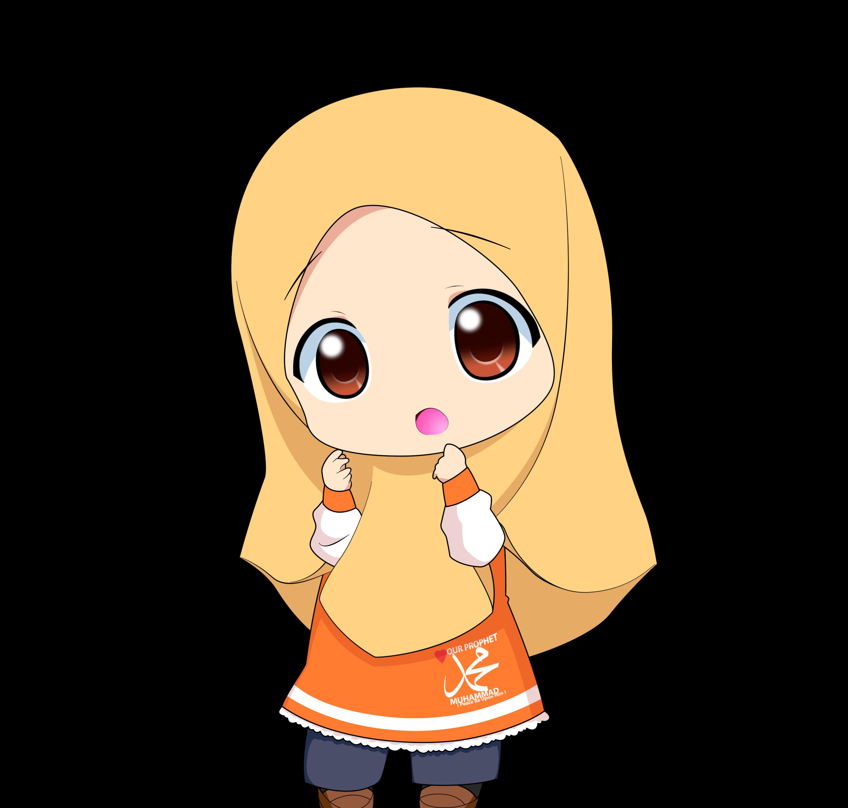 Unduh 68 Gambar Animasi Untuk Anak Perempuan HD Paling Keren
