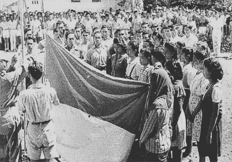 17-agustus-1945