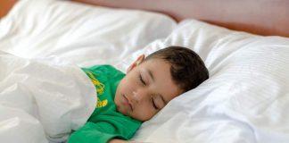 Tips-susah-tidur-pada-anak