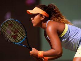 tenis, us open, petenis, putri, olahraga, naomi osaka, grand slam,