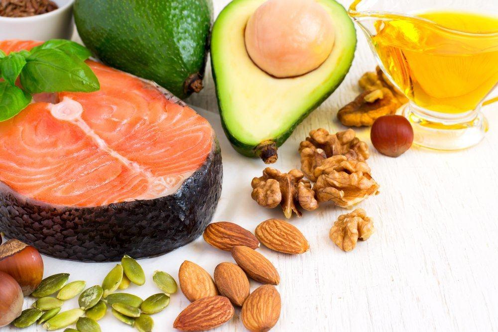 Ini Dia Panduan Diet Enak Bahagia Menyenangkan Debm Yang Bikin