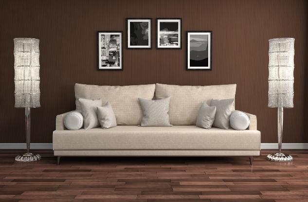 640 Koleksi Ide Desain Bingkai Foto Di Ruang Tamu Terbaik Unduh Gratis
