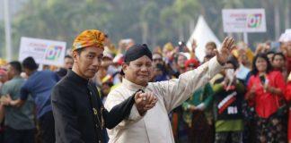 Jokowi-dan-Prabowo-3