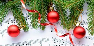 lagu-christmas