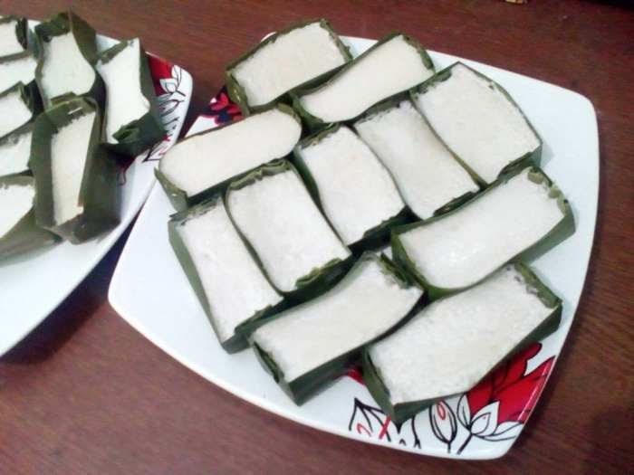 Inilah 10 Makanan Pembuka Khas Sulawesi Barat Yang Menggugah