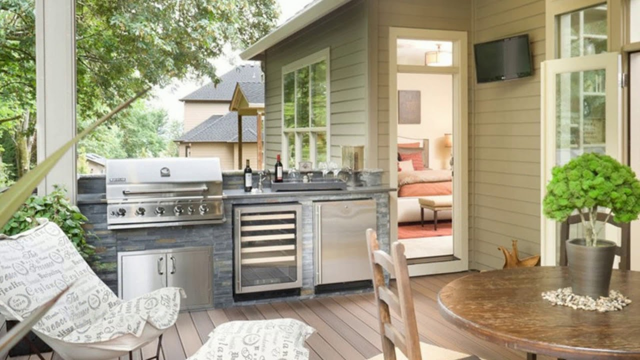 480 Ide Desain Dapur Terbuka Di Halaman Belakang Gratis Terbaru Unduh Gratis