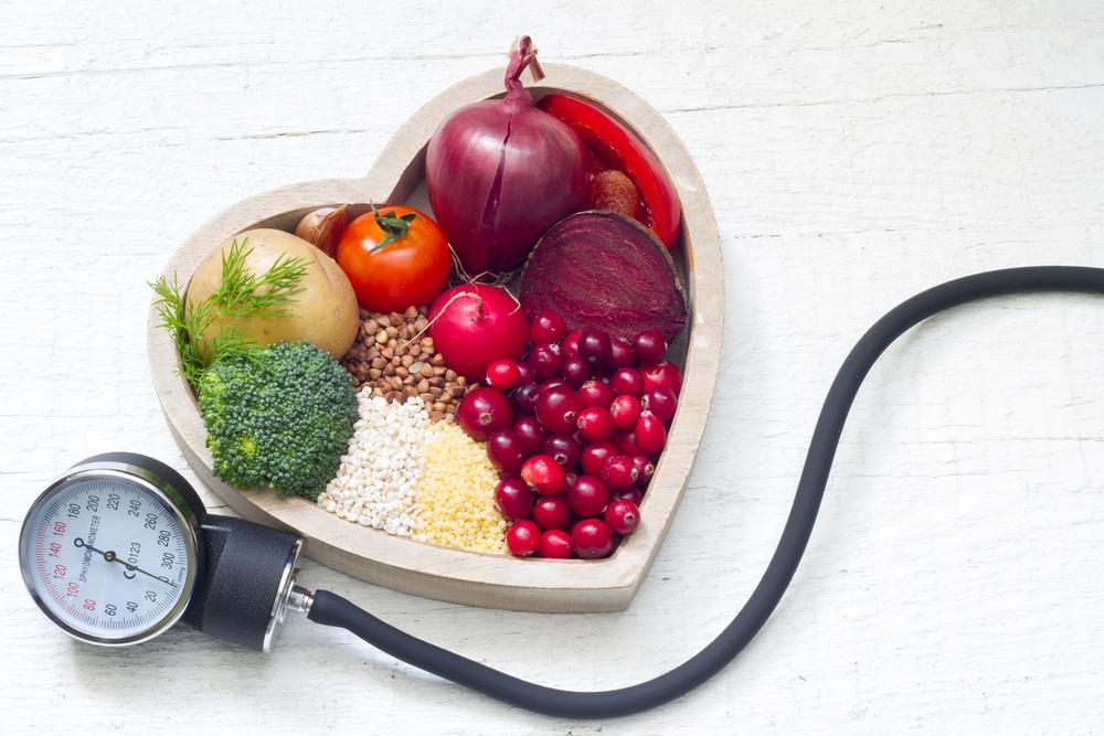 4 Makanan Yang Dilarang Saat Masuk Angin Dan Penyebabnya Doripos