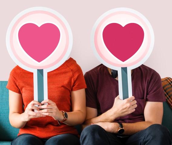 Evaluasi Hubungan Kamu