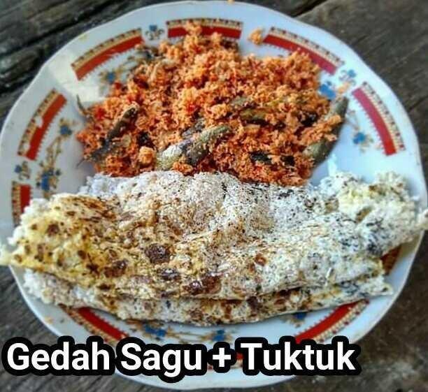 Inilah 10 Makanan Khas Aceh Singkil Yang Selalu Dicari Wisatawan
